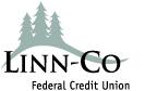 LinnCo's logo